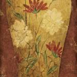 """""""Asian Vases II"""" by artlicensing"""
