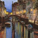 """Venezia All"