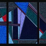 """""""three days"""" by DCLWolf"""