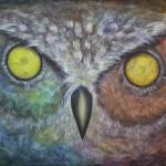 """""""Inner Vision-LJAmlie"""" by JeanetteAmlie"""