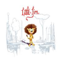 Little Lion