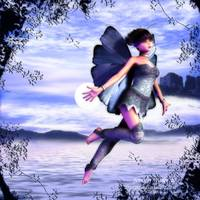 Faerie Dreams