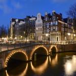 """amsterdam"