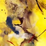 """Fire Smoke And Brimstone"" by RuthPalmer"