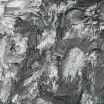 """documentation2014 008"" by Jaclynmeyerstudio"