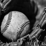 """""""Baseball Gear"""" by karolsstuff"""