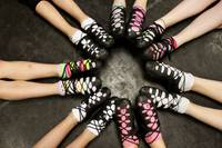 Irish Dance Ghillies Ring 5