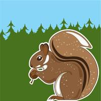 squirrel_L