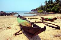 Goa, So Beautiful