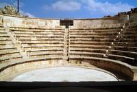 The Roman Smal Theater: What a Gem!