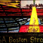"""America is Boston Strong!"" by USAprideBYjoyce"