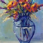 """""""520702 Konnie Kim_Summer Bouquet 1"""" by KonnieKim"""
