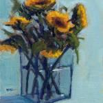 """""""520703 Konnie Kim.Summer Bouquet 2"""" by KonnieKim"""