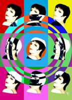 Liza Minnelli - Pop Art