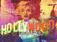 ORL-HLD Hollywood