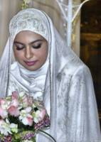 Zafirah - Wedding Photography