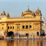 """Golden Temple1"" by SikhPhotos"