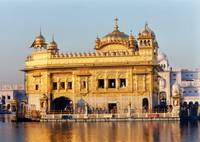 Golden Temple1