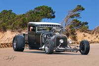 1929 Ford 'Closet Creature' Pickup