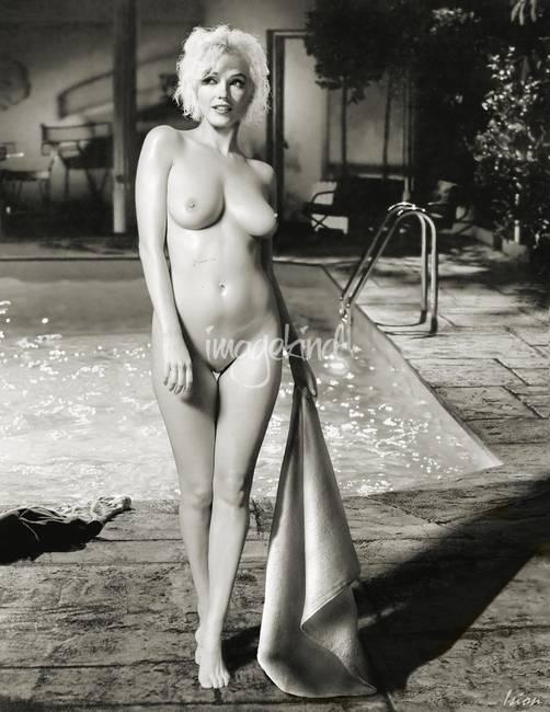 foto-porno-feyki-na-meril-strit-aktrisu