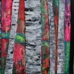 """""""The Hidden Forest"""" by ArtPrints"""