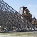"""""""Louvre II"""" by Kahealani"""