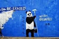 TO BE ERASED - WISH GRANTED, EDIT C