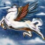 """Unicornf"" by amsole"