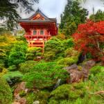 """""""Japanese Gardens"""" by snapshotsmity"""