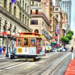 """Cable Car"" by snapshotsmity"