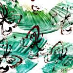"""""""butterfly dance imagekind"""" by paulyworksfineart"""