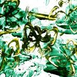 """""""butterfly verde imagekind"""" by paulyworksfineart"""