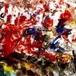 """Bahamian Jacks imagekind"" by paulyworksfineart"