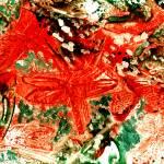 """dragonfly fire imagekind"" by paulyworksfineart"