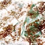 """""""dragonfly soar imagekind"""" by paulyworksfineart"""