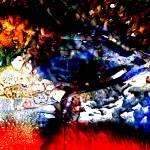 """""""Darkness Falls imagekind"""" by paulyworksfineart"""