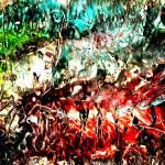 """Convergence imagekind"" by paulyworksfineart"