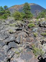 Sunset Crater 3