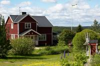 ©Howell_Swedish_country_home