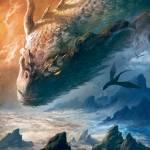 """Flight of Dragons"" by rob-joseph"