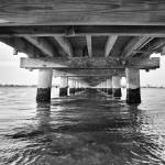 """Under the Boardwalk"" by jkphotos"