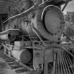 """Baldwin Locomotive"" by jkphotos"