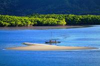 Heart of Port Douglas