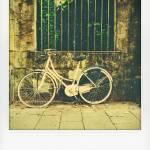 """Old Bike"" by ItalianPhotos"