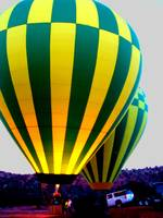 Sedona Balloon 2