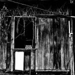 """Nobody at Home, Edit B"" by nawfalnur"