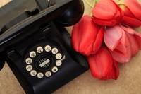 tulips_telephone