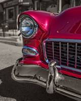 chevy_belair_mouth2