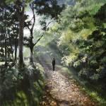 """""""Onward"""" by marypalmer"""