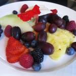 """""""Breakfast"""" by MariaK"""